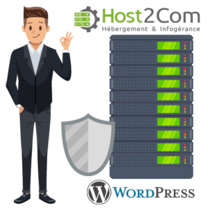 hebergement-wordpress-fort-trafic