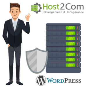 hebergement-wordpress-performance