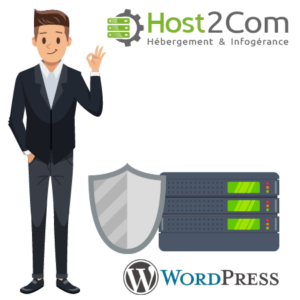 hebergement-wordpress-perso