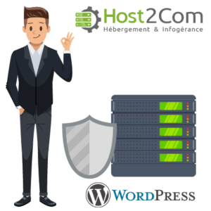 hebergement-wordpress-pro