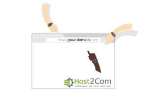 nom-de-domaine-host2com